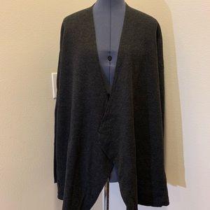 Eileen Fisher 100% Merino Wool